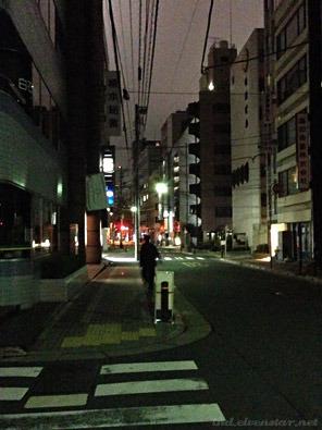 jp15_1-02
