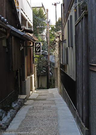 jp15_4-07