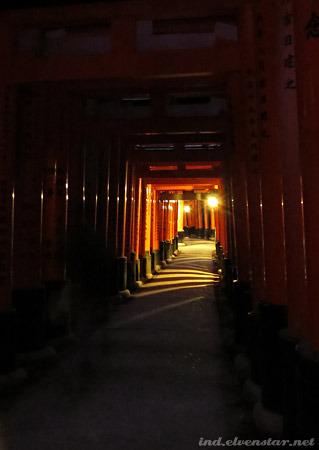 jp15_5-27