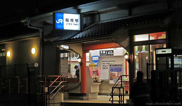 jp15_5-35