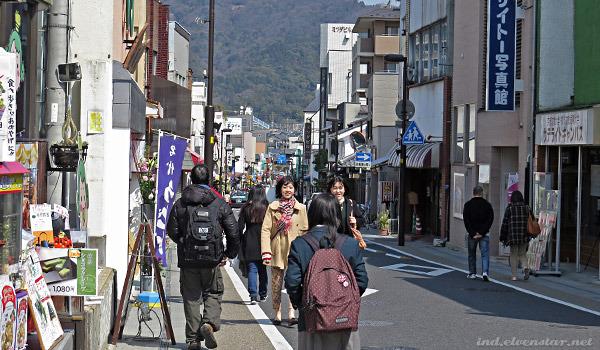 jp15_6-03