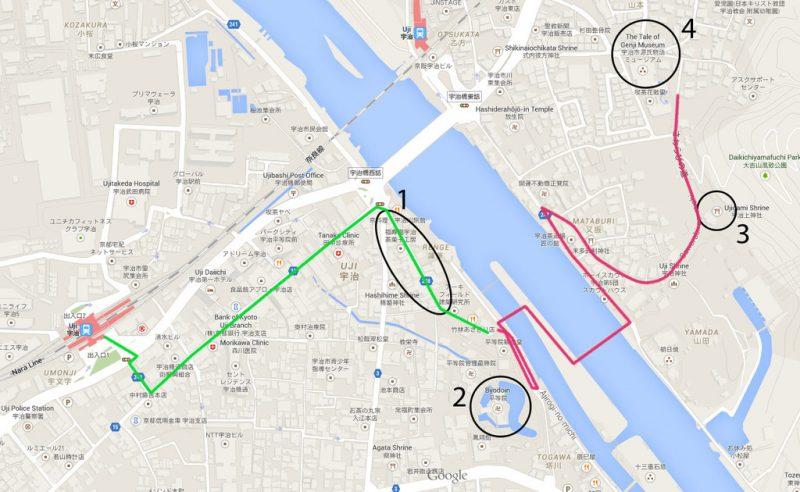 jp15_6-map