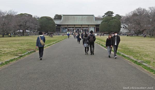jp15_8-04
