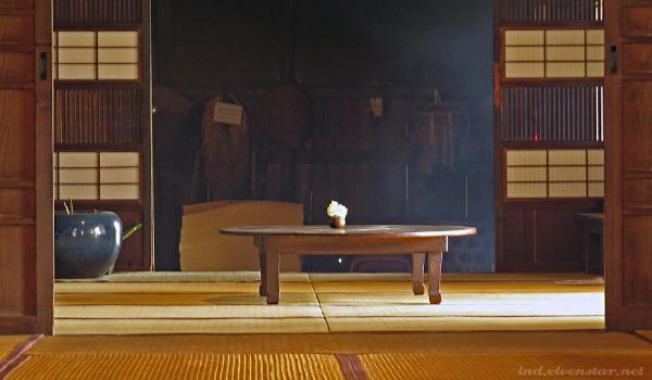 jp15_8-07