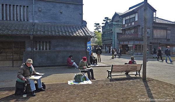 jp15_8-34